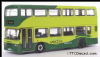EFE 29617 Leyland Olympian - Southern Vectis - PRE OWNED